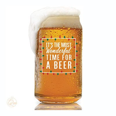 beer-glass-for-her