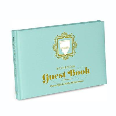 guest-book-bathroom