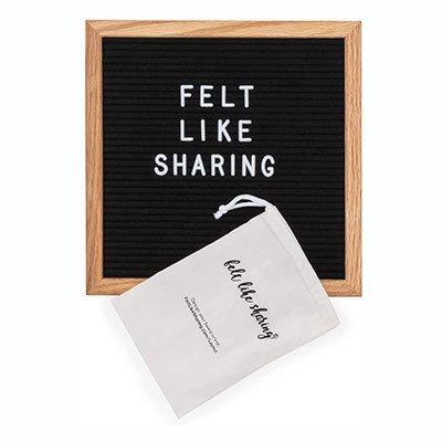 letter-board-message