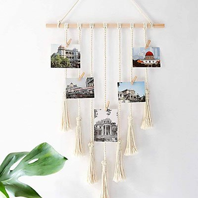 macrame-wall-hanging-pictures