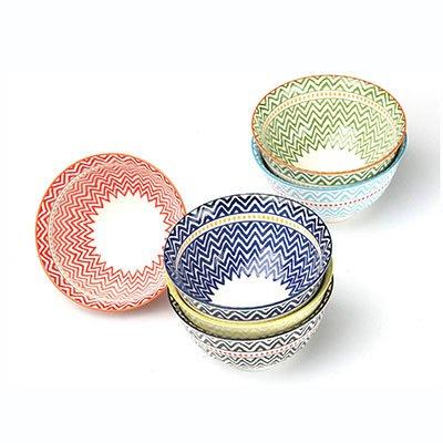 porcelain-bowls-cereal