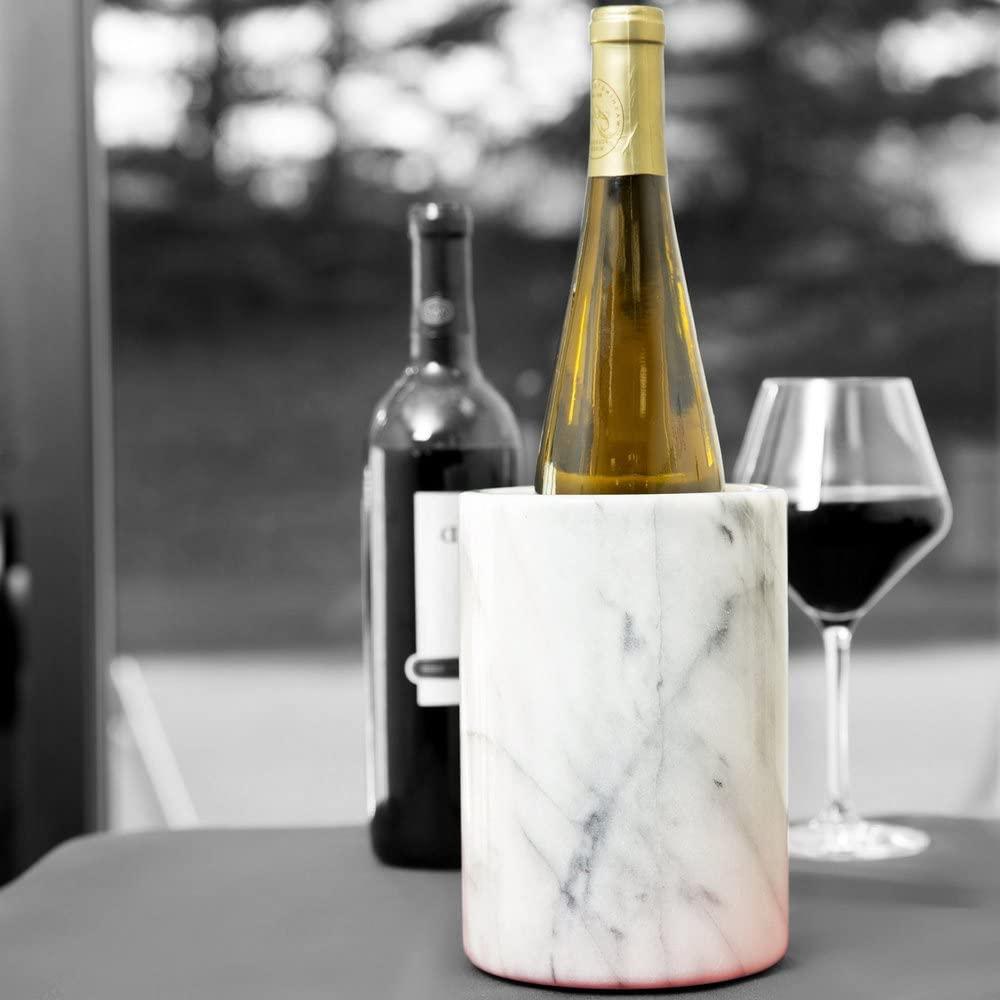 wine-bottle-cooler