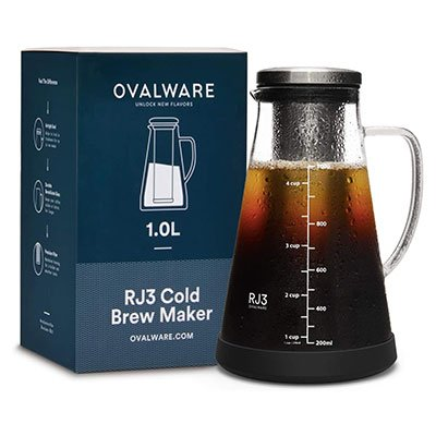 at-home-cold-brewer