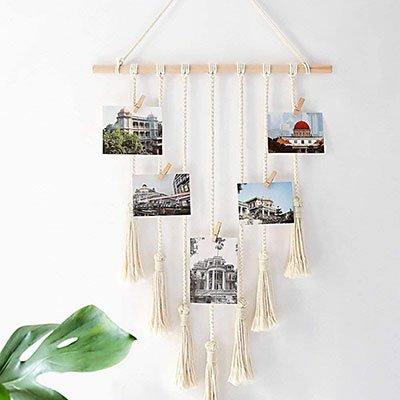 hanging-photo-display