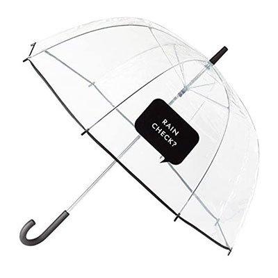 kate-spade-umbrella