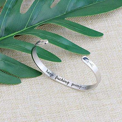 keep-going-bracelet