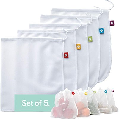 reusable-produce-bags