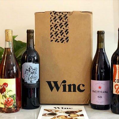 winc-wine-club-membership